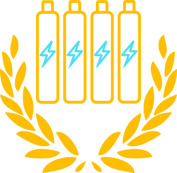best-slim-power-banks