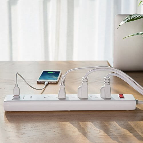 Anker Port PowerStrip
