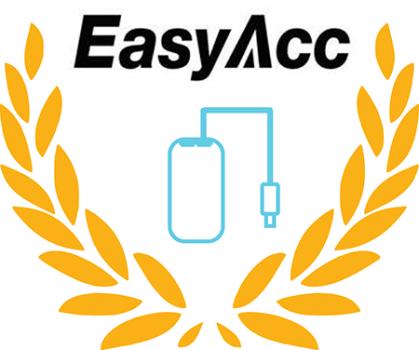 Best EasyAcc Power Banks