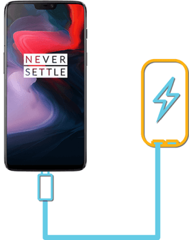 Best OnePlus 6 Power Banks