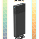 Nimble 26,800mAh 18W Power Delivery Power Bank