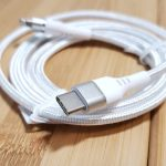 Syncwire USB-C to Lightning Power Delivery Cable