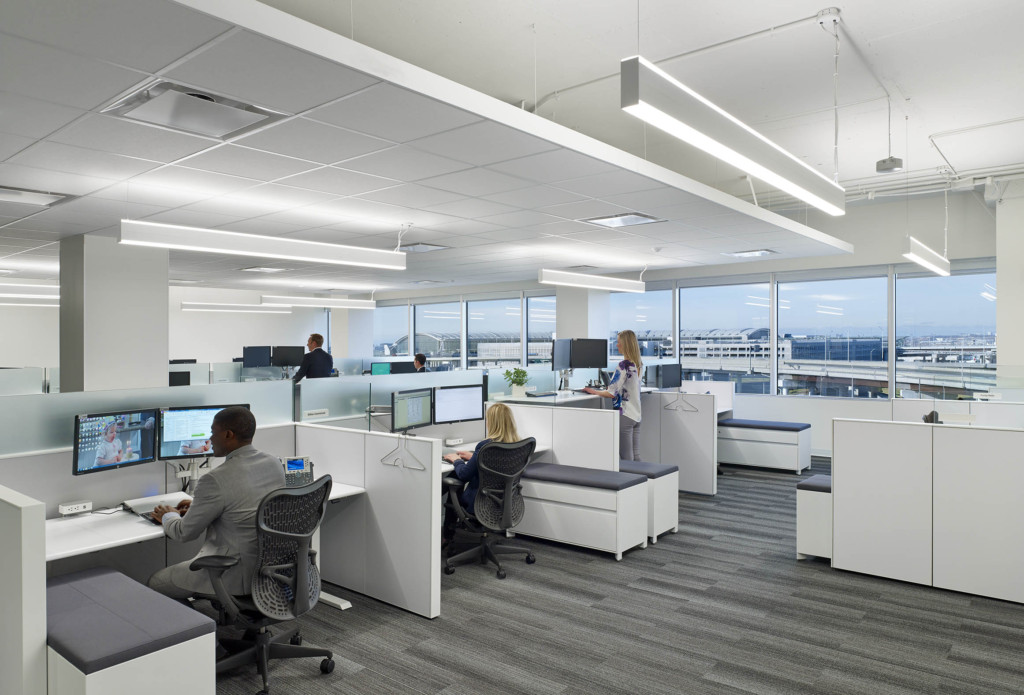 cbre-airport-rd-offices-08-1