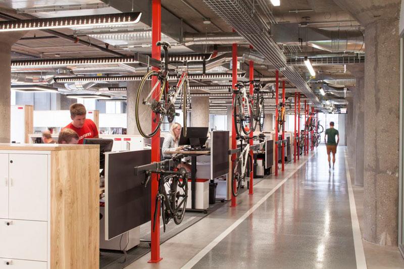 sram-office_bikestorage1