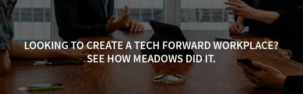 blog-cta-meadows-05
