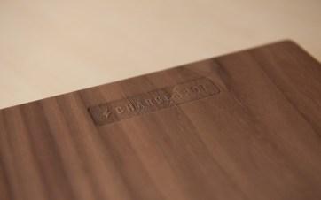 demo-kit-dark-wood-01