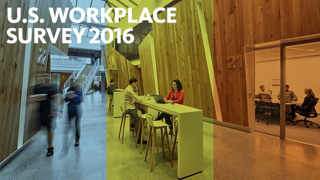 us-workplace-survey-2016_pr_1024x576_1468278725_1024x576