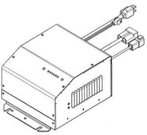 Wm 5212a Battery Charger Wiring Schematic Schumacher