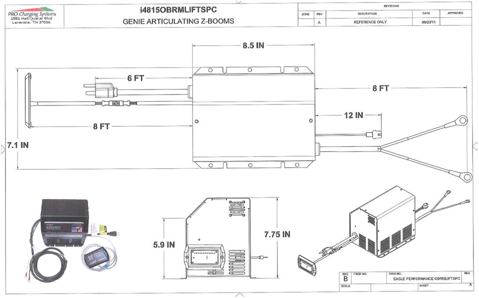 i4815OBRMLIFTSPC diagram 2475n7 5 fp wiring diagram starter wiring wiring diagram schematic  at bayanpartner.co