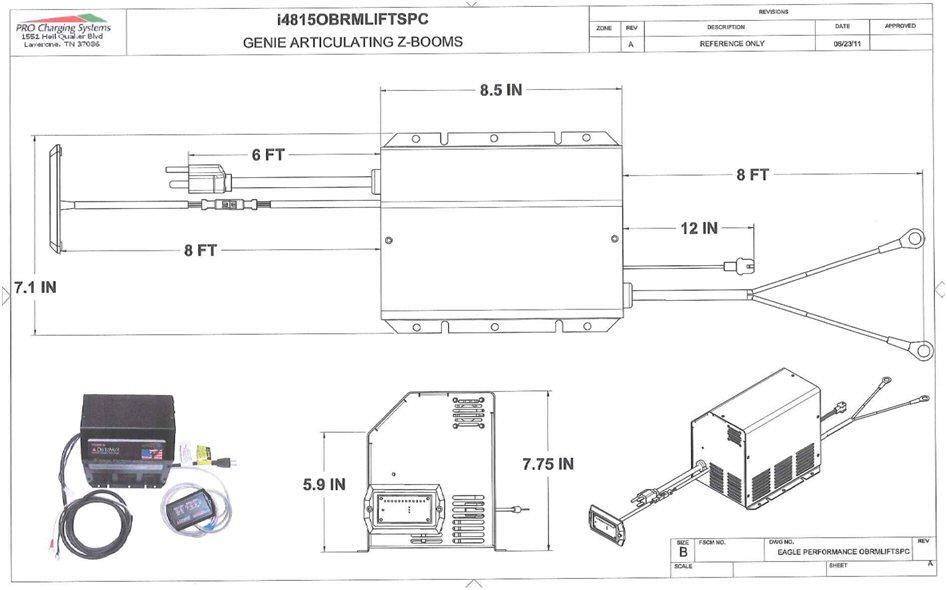 i4815OBRMLIFTSPC diagram?resize\\\\\\\\\\\\\\\=665%2C414 komatsu pc100 battery wiring diagram komatsu wiring diagrams  at webbmarketing.co