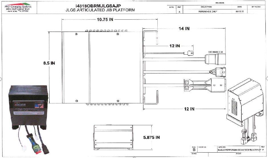 jlg 1930es scissor lift wiring diagram jlg articulating