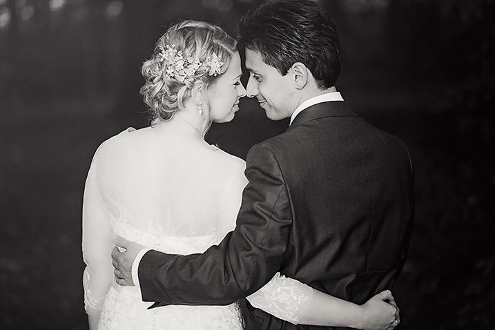 Hochzeit-Aachen-Kira+Mixalis006