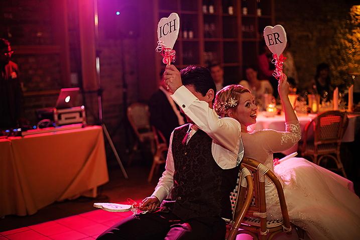 Hochzeit-Aachen-Kira+Mixalis049