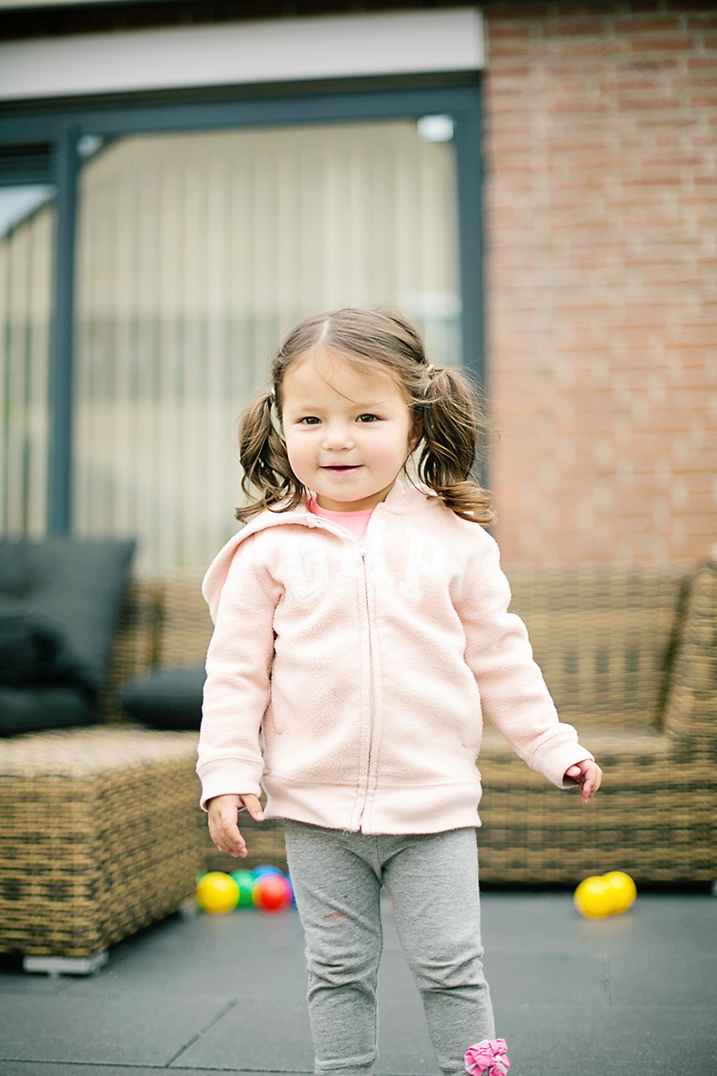 kindershooting-aachen-fem008