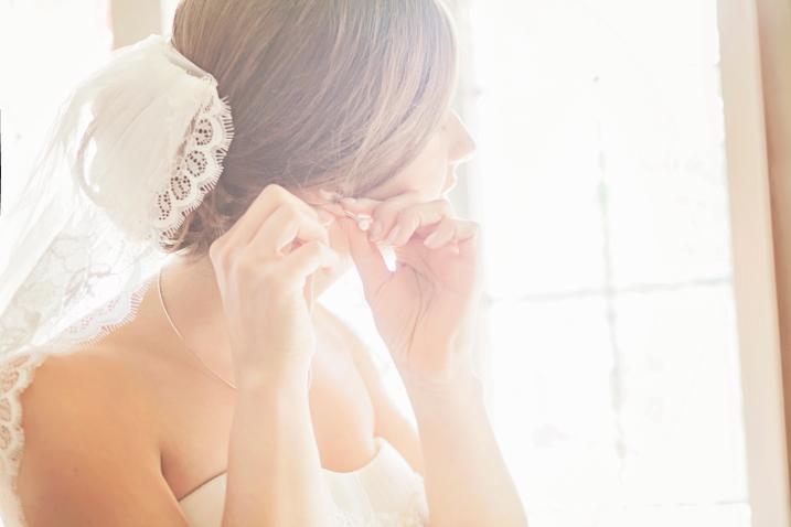 Hochzeit-Aachen-Christina-Danie010