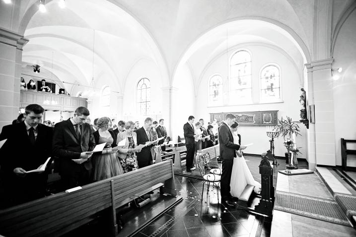 Hochzeit-Aachen-Christina-Danie017