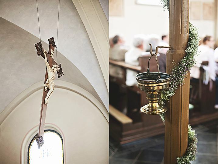 Hochzeit-Aachen-Christina-Danie021