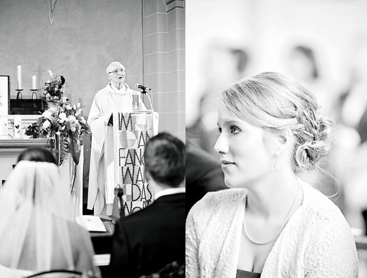 Hochzeit-Aachen-Christina-Danie024