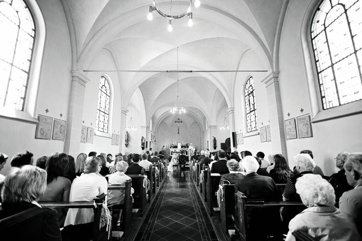 Hochzeit-Aachen-Christina-Danie025