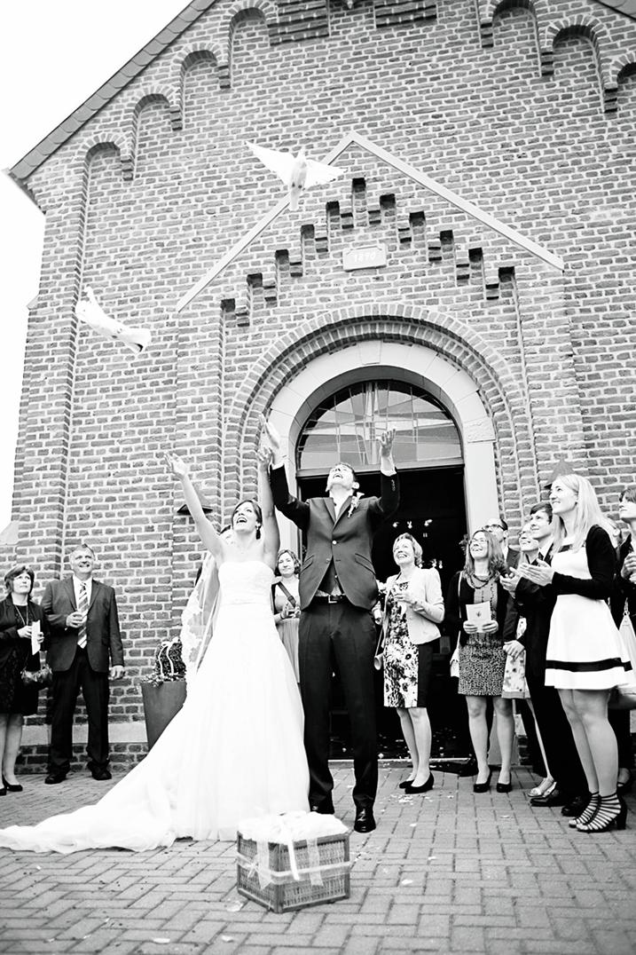 Hochzeit-Aachen-Christina-Danie044
