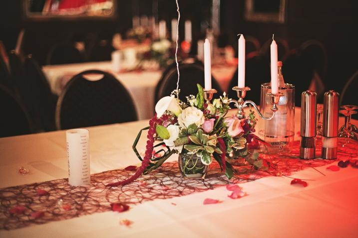 Hochzeit-Aachen-Christina-Danie055