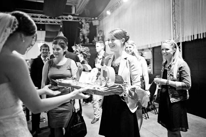 Hochzeit-Aachen-Christina-Danie095