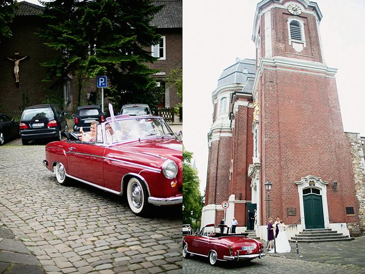Hochzeit-Aachen-Kira-Swen011