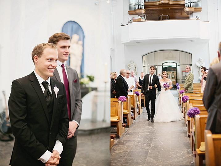Hochzeit-Aachen-Kira-Swen013