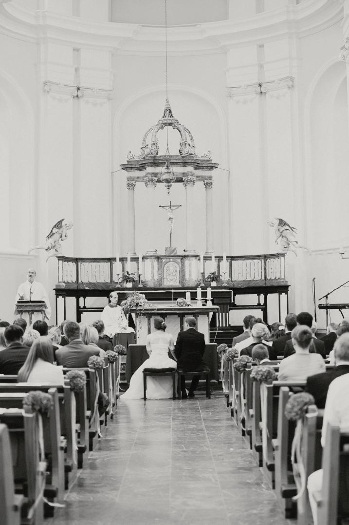 Hochzeit-Aachen-Kira-Swen020