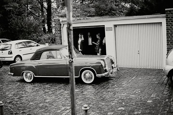Hochzeit-Aachen-Kira-Swen039