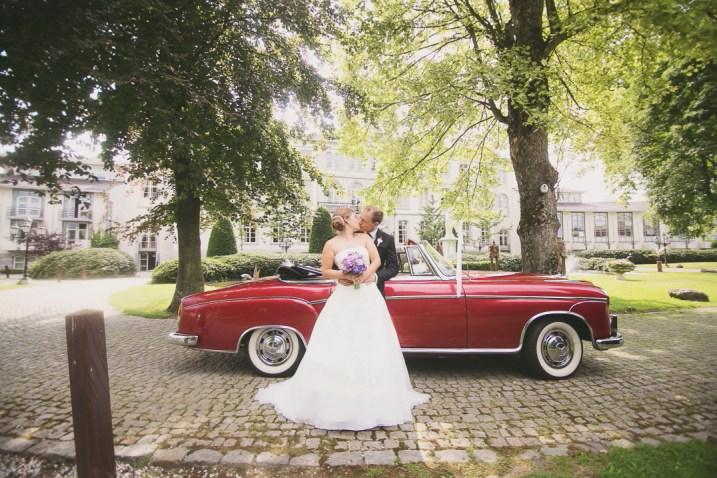 Hochzeit-Aachen-Kira-Swen043