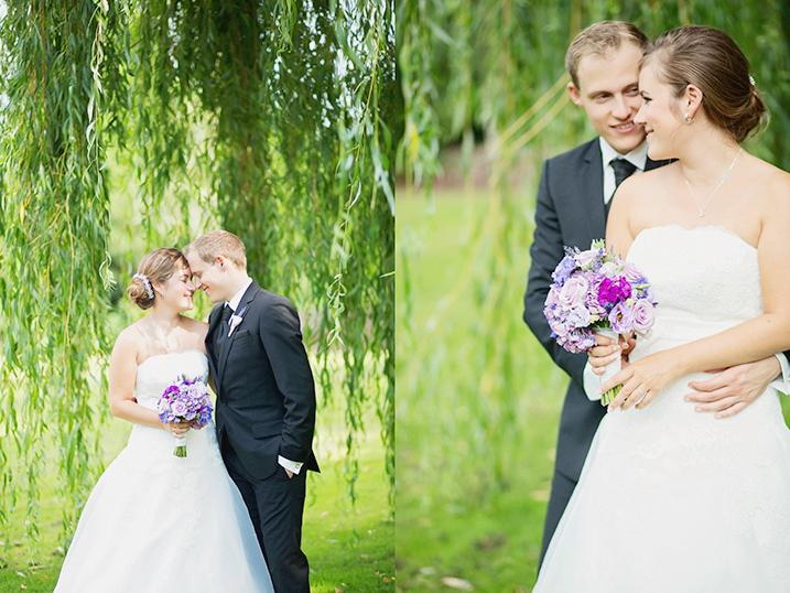 Hochzeit-Aachen-Kira-Swen048