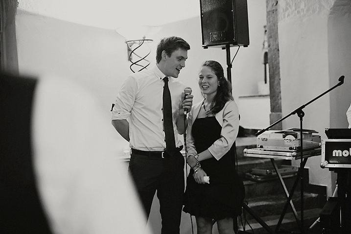 Hochzeit-Aachen-Kira-Swen086