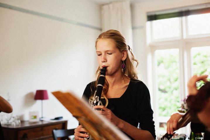 Hochzeit-Aachen-Winnie-Hans040