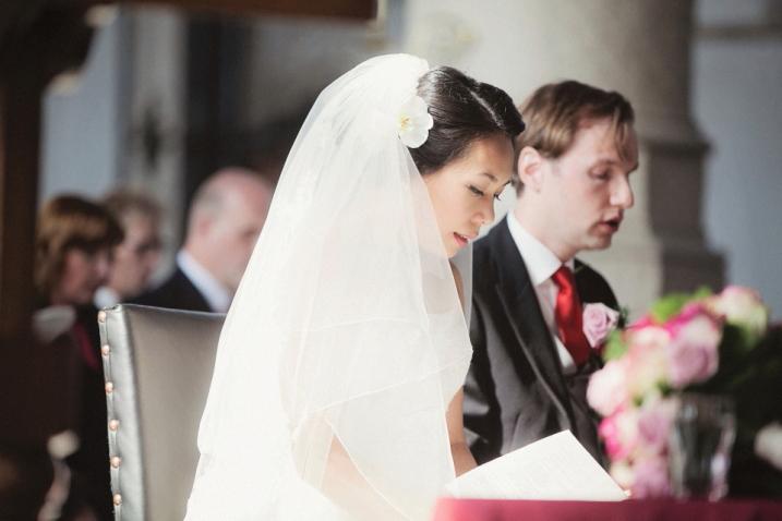 Hochzeit-Aachen-Winnie-Hans078