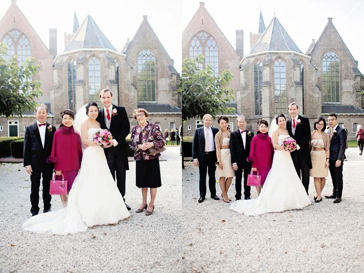 Hochzeit-Aachen-Winnie-Hans091