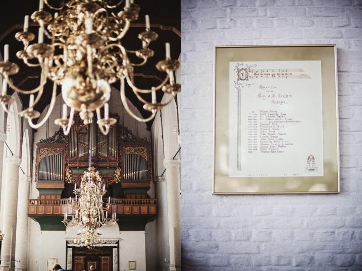 Hochzeit-Aachen-Winnie-Hans105