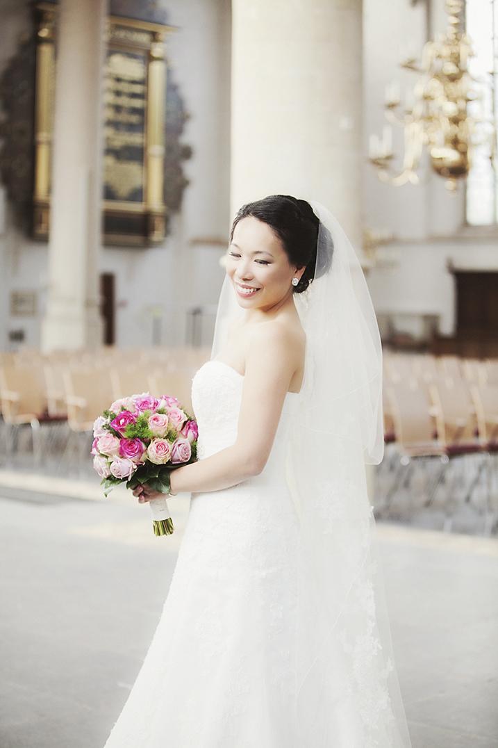 Hochzeit-Aachen-Winnie-Hans121g