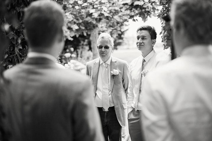 Hochzeit-Aachen-evanna-arno017