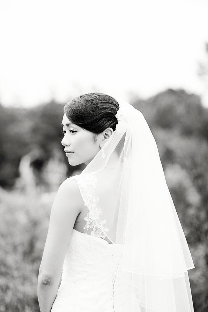 Hochzeit-Aachen-evanna-arno059