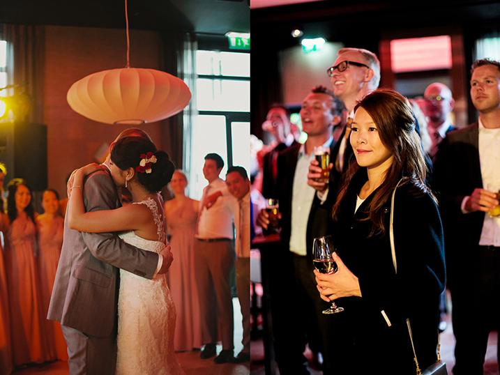 Hochzeit-Aachen-evanna-arno108