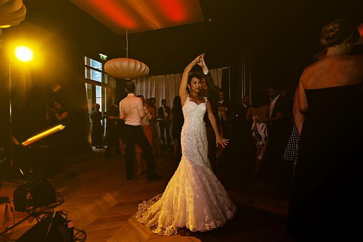 Hochzeit-Aachen-evanna-arno115