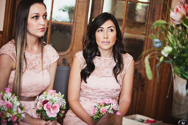 Hochzeit_in_aachen_fernanda_pau006