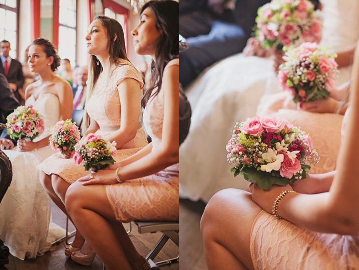 Hochzeit_in_aachen_fernanda_pau008