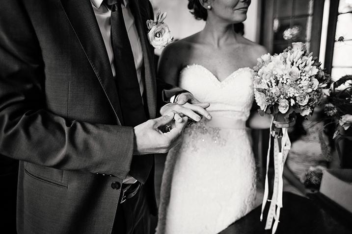 Hochzeit_in_aachen_fernanda_pau016