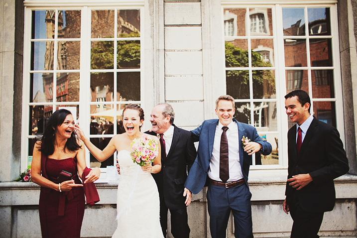 Hochzeit_in_aachen_fernanda_pau027