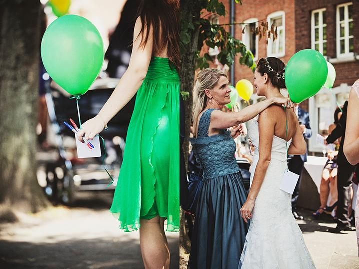 Hochzeit_in_aachen_fernanda_pau032