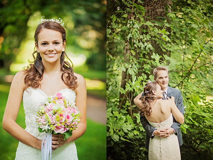 Hochzeit_in_aachen_fernanda_pau040