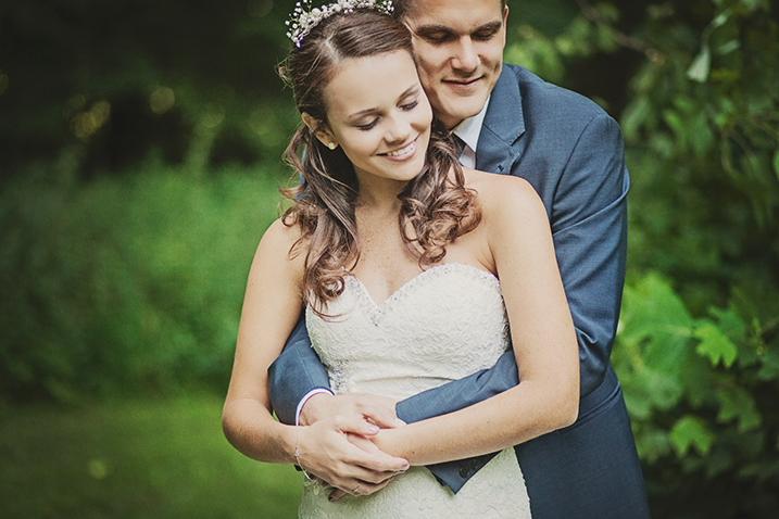 Hochzeit_in_aachen_fernanda_pau047