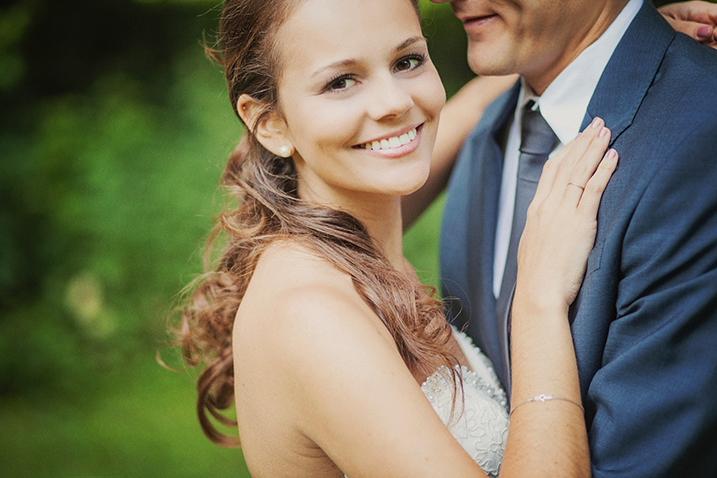 Hochzeit_in_aachen_fernanda_pau048